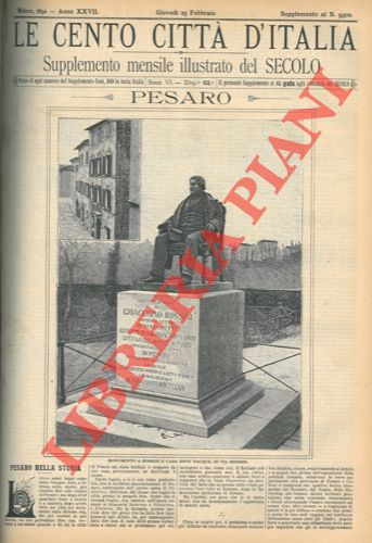 Pesaro.
