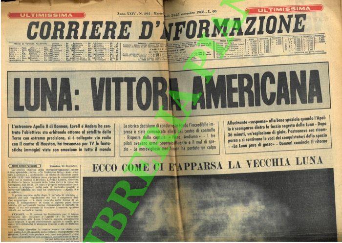 Il Panaro. Gazzetta di Modena. Giornale quotidiano.