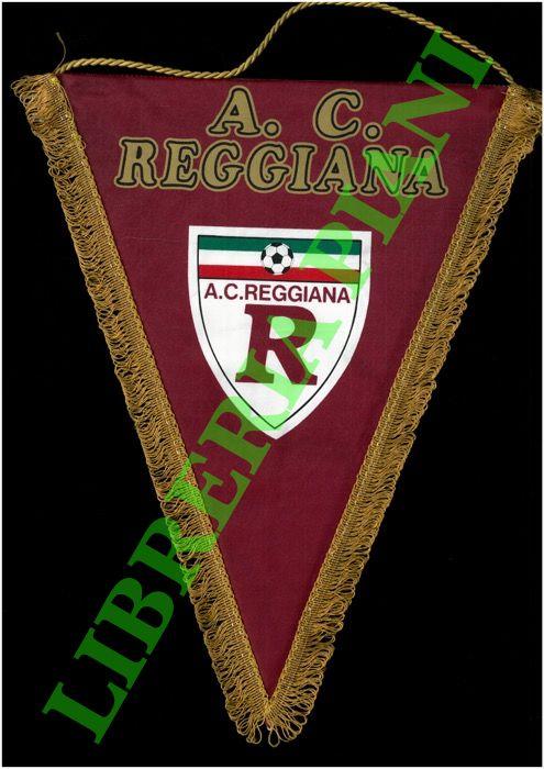 Empoli F.C. (Tricolore sul retro)