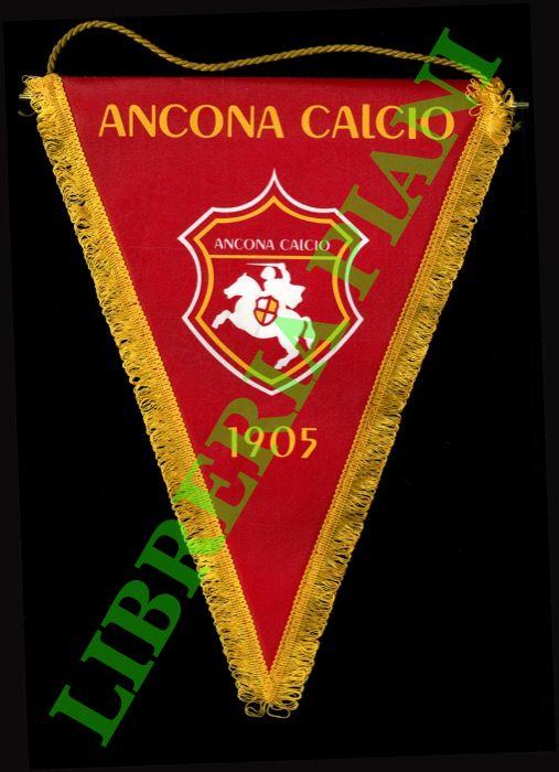 A.C. Reggiana (Tricolore sul retro)