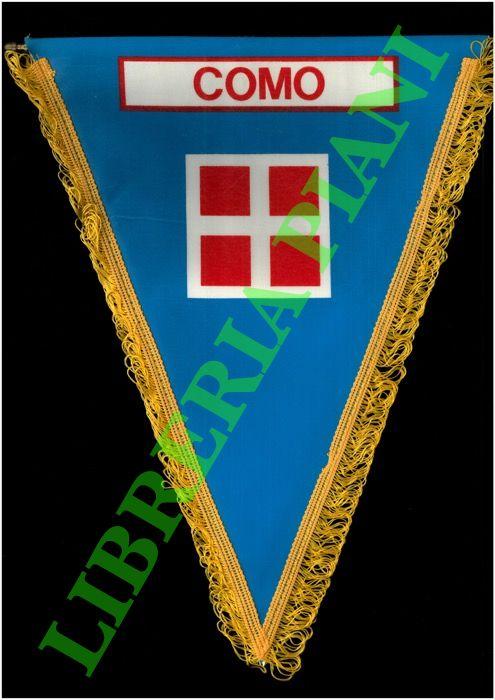 Genoa . 9 scudetti tricoloti (Tricolore sul retro)
