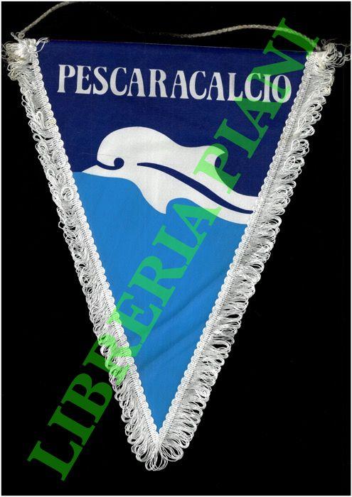 Brescia 1911. (Tricolore sul retro)