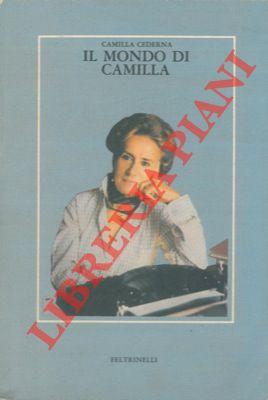 Il mondo di Camilla
