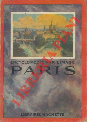 Encyclopédie par l'image. Paris.