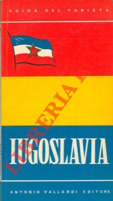 Iugoslavia.