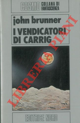 I vendicatori di Carrig.