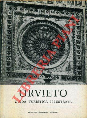 Guida di Orvieto.