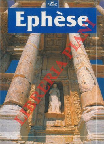 Ephèse.