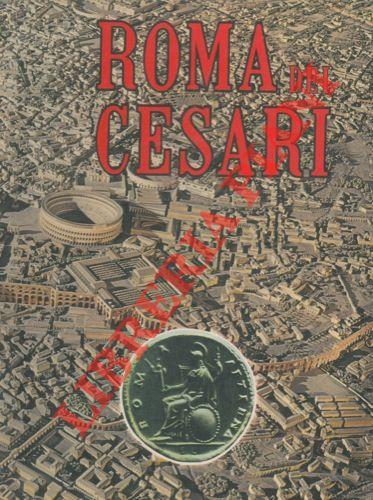 Roma dei Cesari.