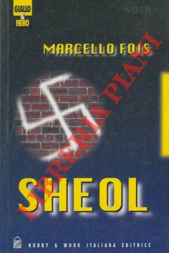 Sheol.