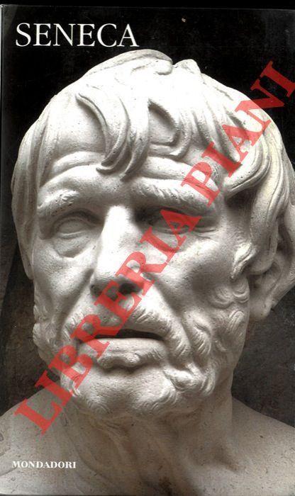 Seneca.