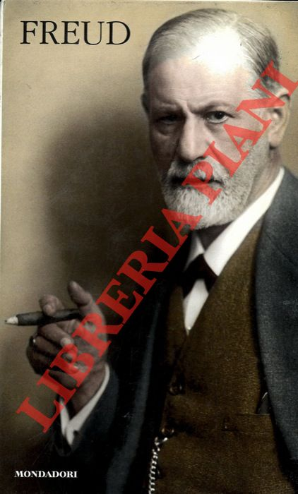 Freud. I, II.