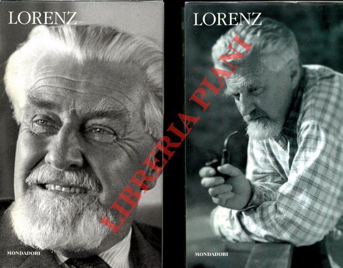 Lorenz. I, II.