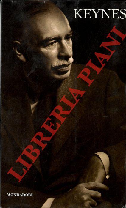 Keynes..