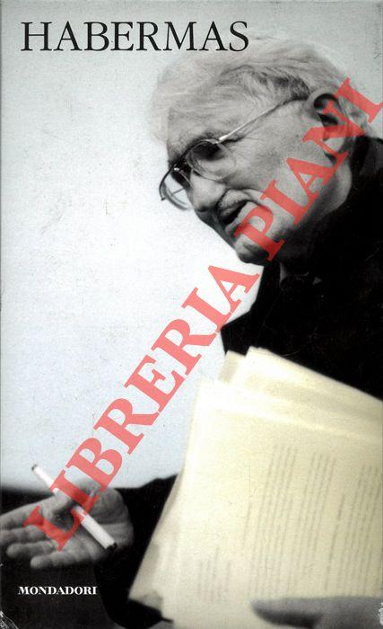 Habermas. I, II.
