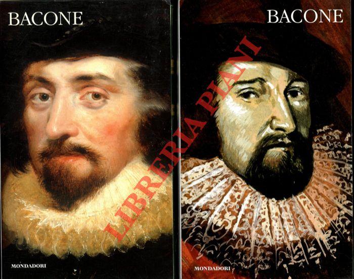 Bacone.