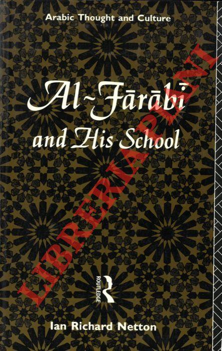 Al-Farabi and his School.