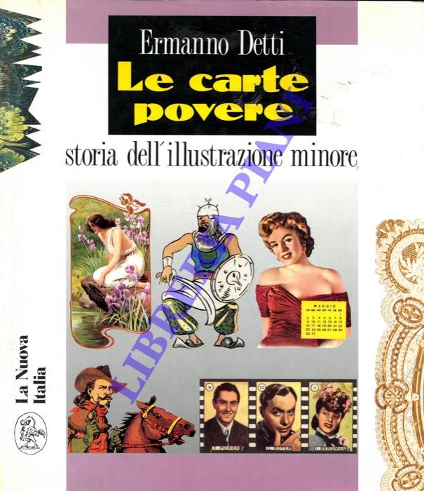 Le carte rosa. Storia del fotoromanzo e della narrativa popolare.