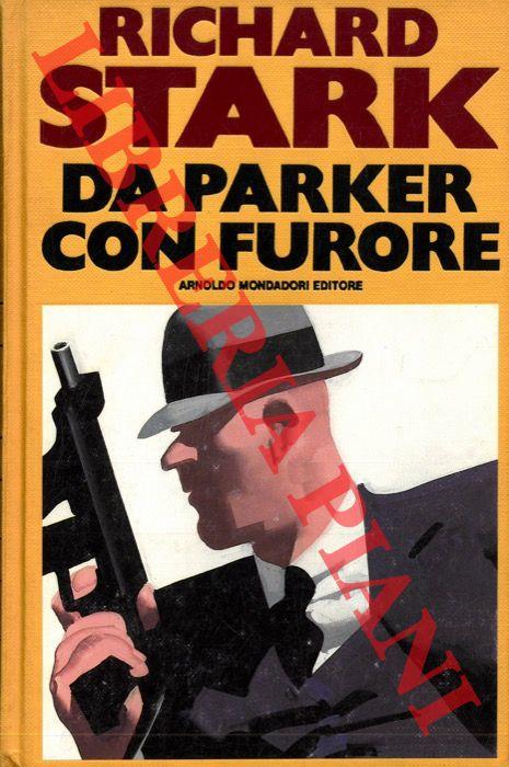 Da Parker con furore.