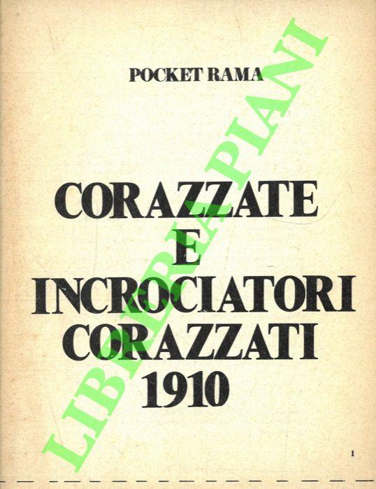 Aerei d'oggi 1972. Pocket Rama.