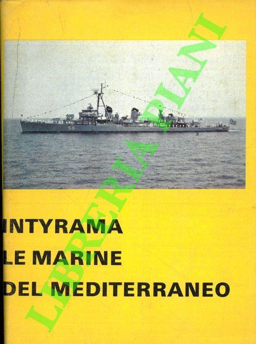 I Veterani Dell Aviazione Italiana. Il Museo Aeronautico Caproni