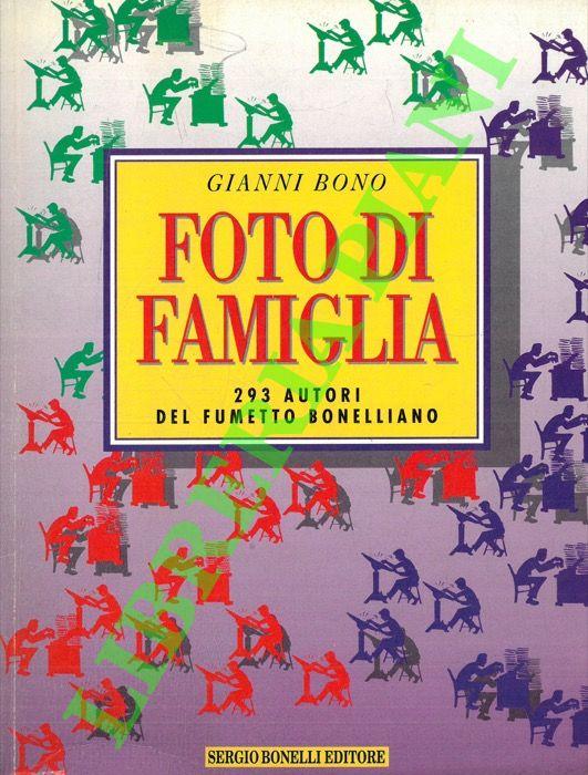 Storia dei Fenici. A cura di M. Carassiti.