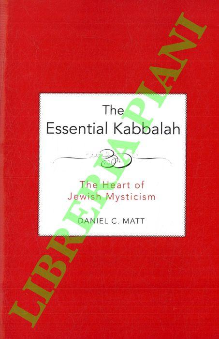 Major Trends in Jewish Mysticism.