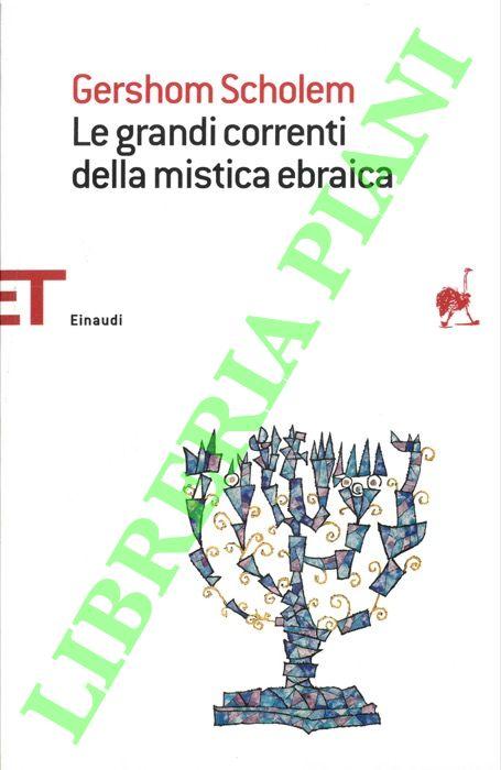 I  discorsi che hanno cambiato l'Italia. Da Garibaldi e Cavour a Berlusconi e Veltroni. Introduzione di Paolo Bonaiuto.