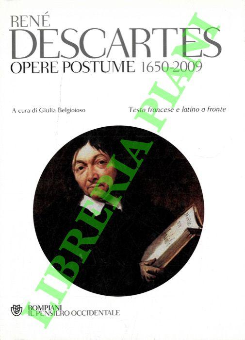 Opere 1637-1649. A cura di Giulia Belgioioso. Con la collaborazione di Igor Agostini, Francesco Marrone, Massimiliano Savini.
