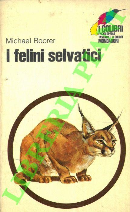 Animali impronte e tracce.