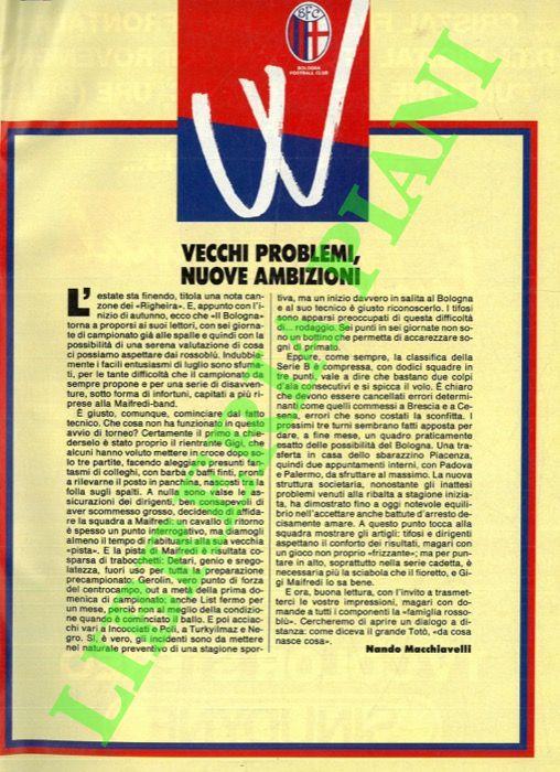 Libretto dei conti di mezzadria. 1944-1948