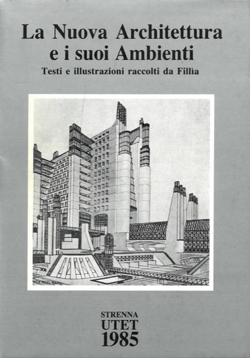 Breviario di architettura.
