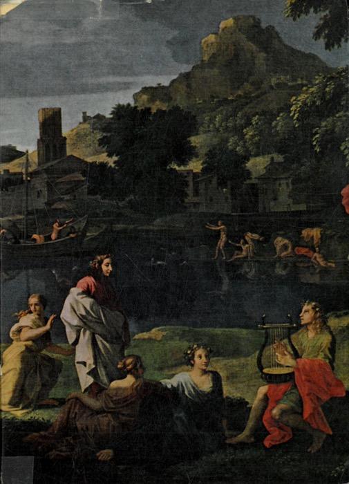 La strenna delle Colonie scolastiche bolognesi. Vita bolognese. A. XXXVII