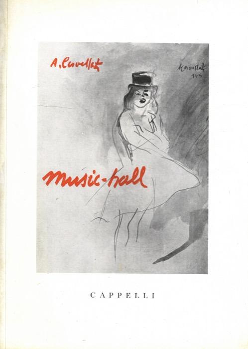 Saette e carezze di un ironico libertino. Giovanni Boldini (1842-1931). Disegni e acquerelli.