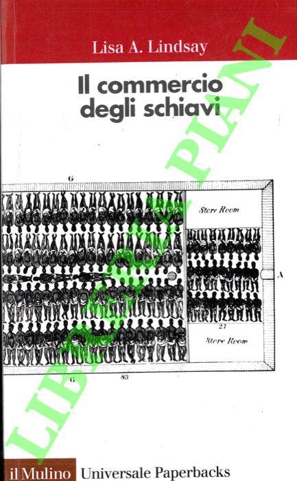 Italiani nei lager di Stalin.