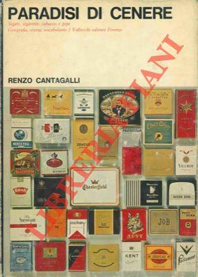 Storia della letteratura italiana Fabbri