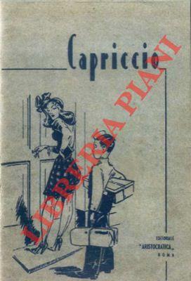 4-19819 – Capriccio.