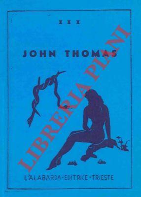 4-19872 – John Thomas.