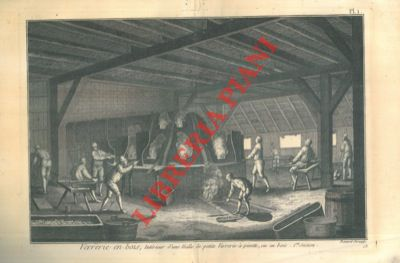 Vialibri 1153350 rare books from 1789 - Peindre sur verre 100 modeles originaux ...