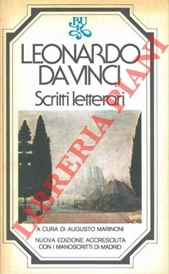 Sicuterat. Il latino di chi non lo sa: Bibbia e liturgia nell'italiano e nei dialetti.