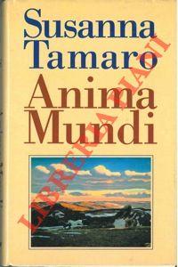 Anima Mundi.