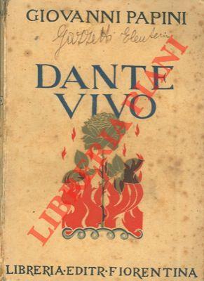 Per loco eterno. Il viaggio oltremondano di Dante narrato in prosa