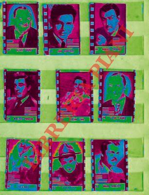 ATTORI-E-ATTRICI-CINEMATOGRAFICI-AMERICANI-64-figurine-a-colori-anni-40-50