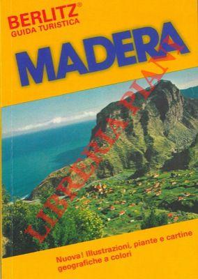 Madera.