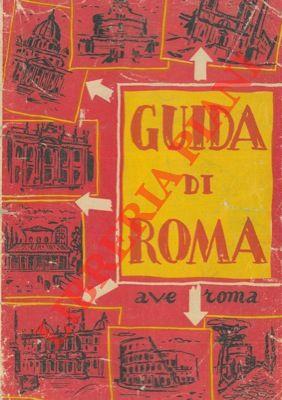 Guida di Roma.