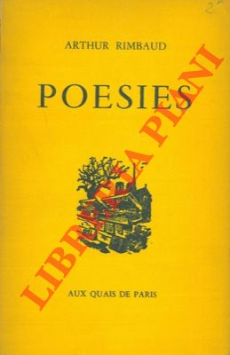 Poesies.