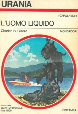 L'uomo liquido