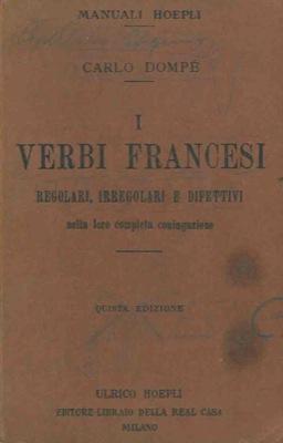 Le novelle - Volume primo - Volume secondo