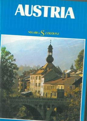 Guida all'Austria.