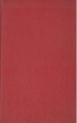 La civiltà contemporanea. Vol III Antologia di critica storica